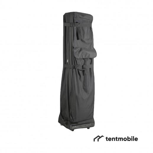 Чехол на колесиках для шатра, 6 х 4 м