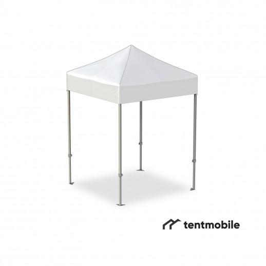 Тент для шатра, 2 х 2 м (Оксфорд 600d, 260 г / м2)