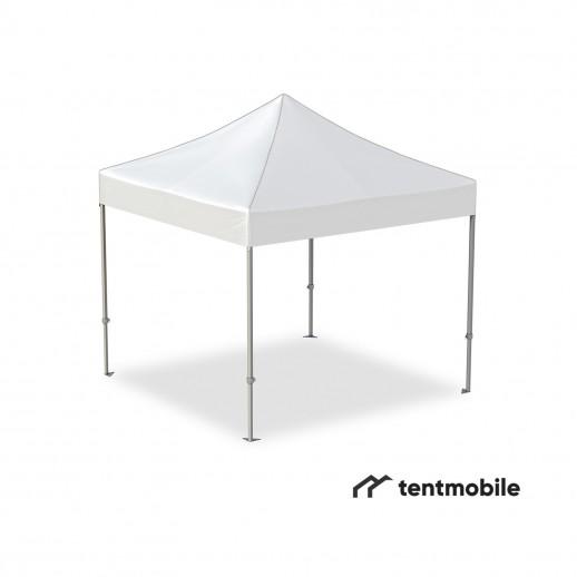 Тент для шатра, 3 х 3 м (Оксфорд 600d, 260 г / м2)